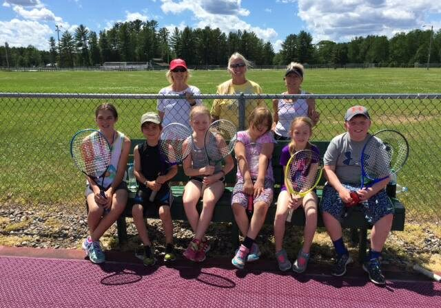 youth-tennis-camp